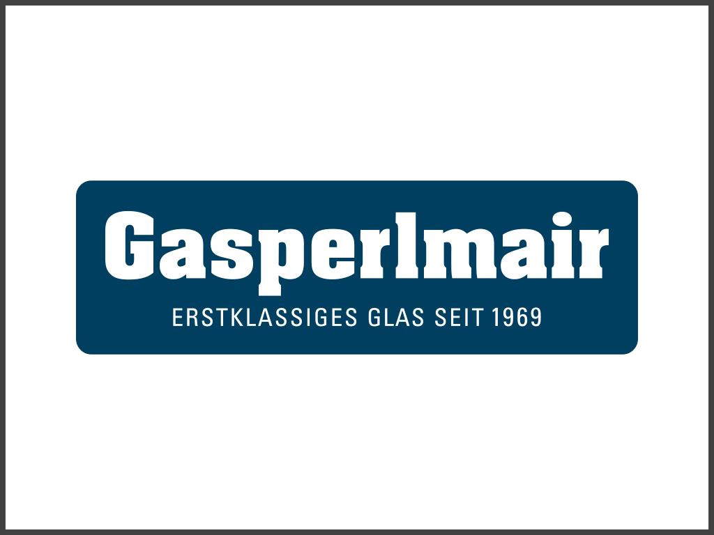 B&W Glasbau Kirchbichl Partner Gasperlmair