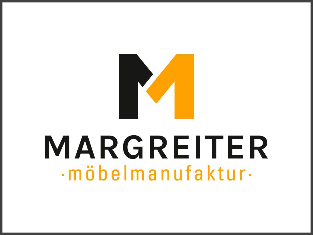 B&W Glasbau Kirchbichl Partner Margreiter Möbelmanufaktur