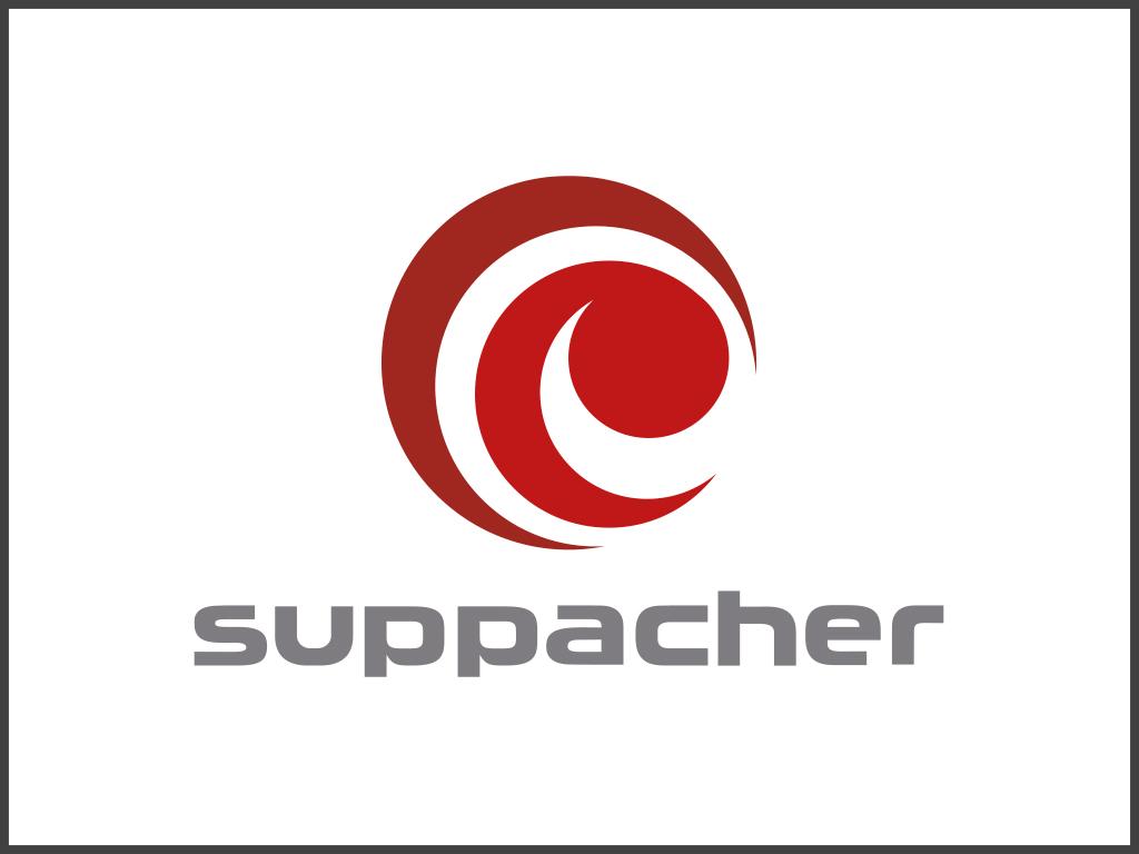 B&W Glasbau Kirchbichl Partner Suppacher