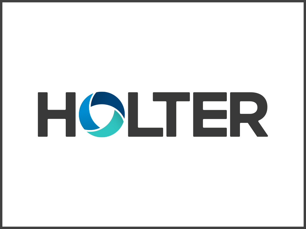 B&W Glasbau Kirchbichl Partner Holter