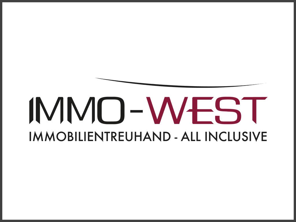 B&W Glasbau Kirchbichl Partner Immo-West