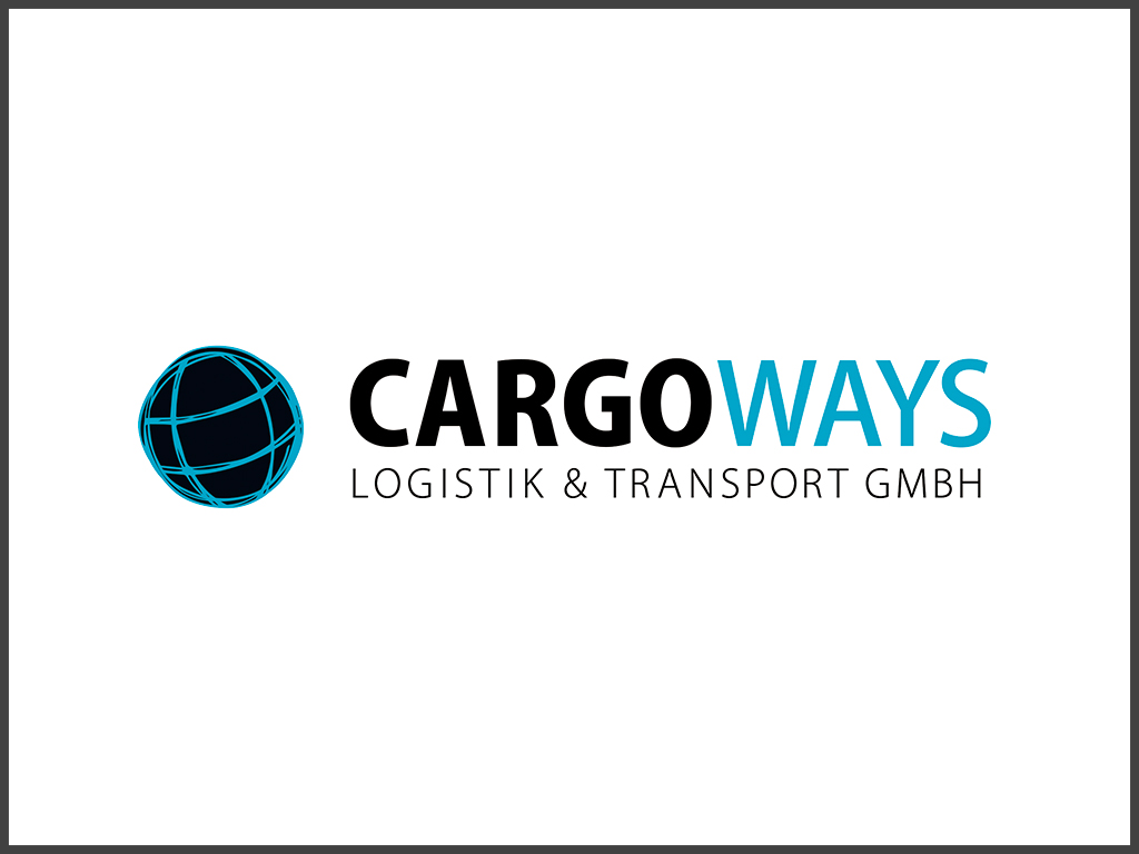 B&W Glasbau Kirchbichl Partner Cargoways