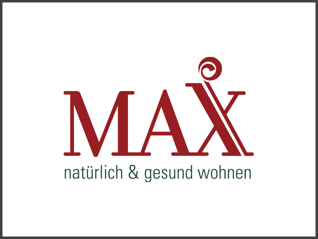 B&W Glasbau Kirchbichl Partner Max