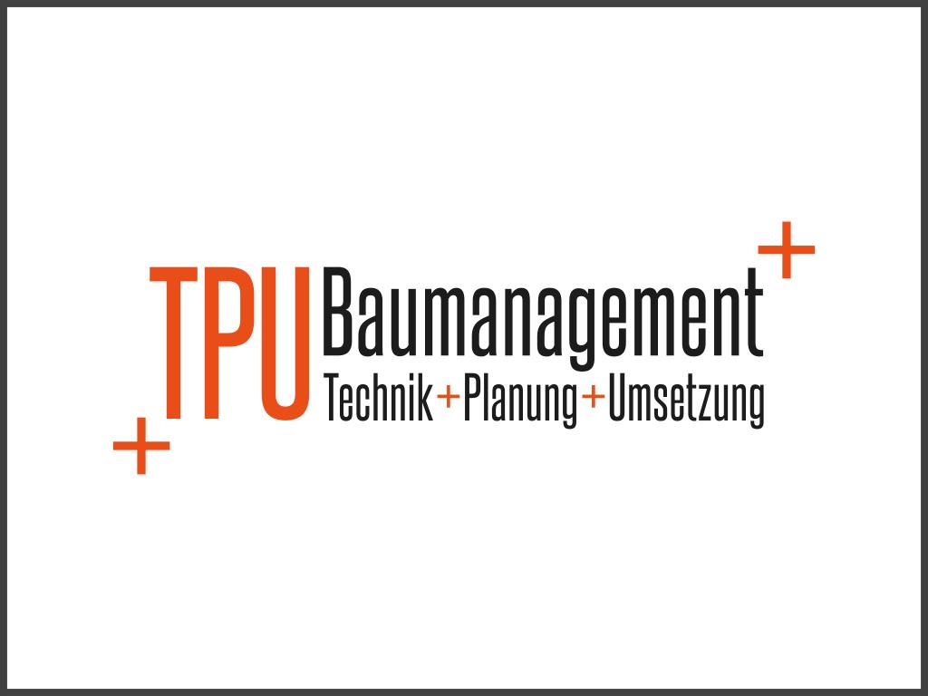 B&W Glasbau Kirchbichl Partner TPU Baumanagement