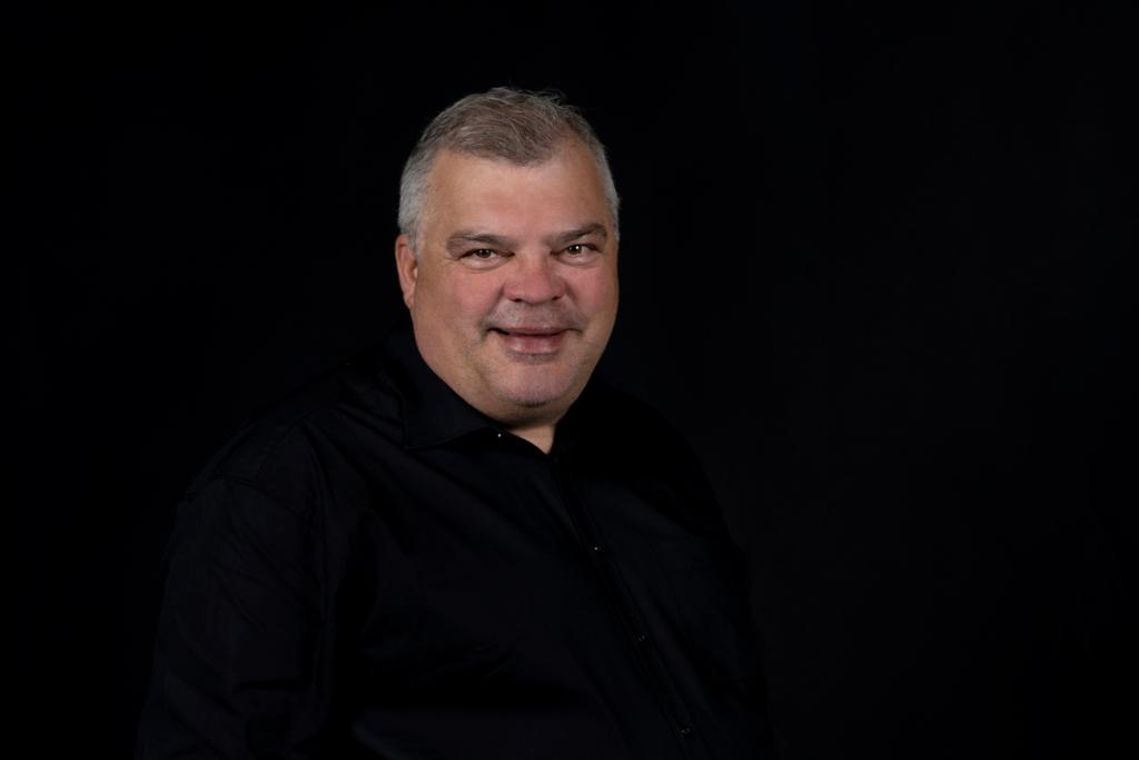 B&W Glasbau Kirchbichl Anton Beschta Team Geschäftsführung