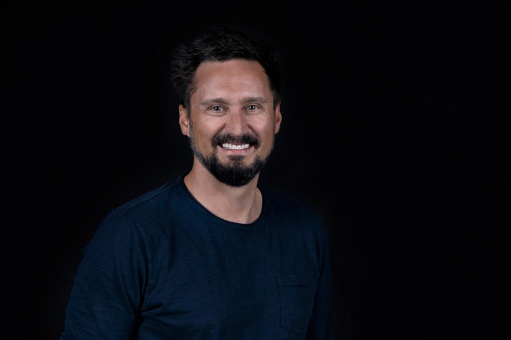 B&W Glasbau Kirchbichl Rainer Walder Team Geschäftsführung
